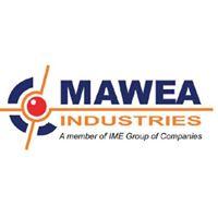 MAWEA Industries Sdn Bhd