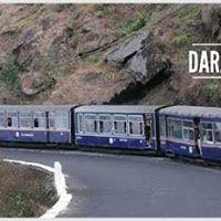 DARJEELING GANGTOK TOUR 25500 INR