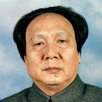 Mostra if i were Mao di Tommaso Bonaventura