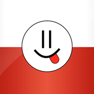 BlaBla Language Exchange - Poland