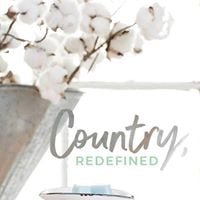 Sarahs &quotScents in Sedona&quot Fall home party