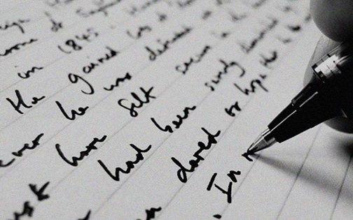Intermediate Personal Essay and Memoir Writing