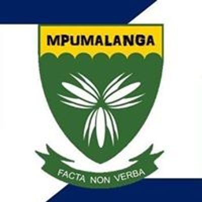Mpumalanga Landsdiens