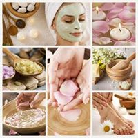 An Afternoon of Pampering &amp Real Talk What Makes You Different Makes You Beautiful