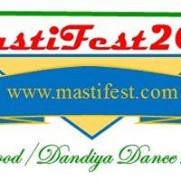 MastiFest 2017