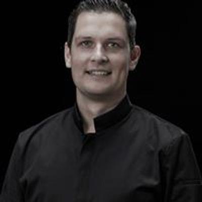 Michael Dyllong