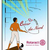 Rotaract Club Coeur du Nord
