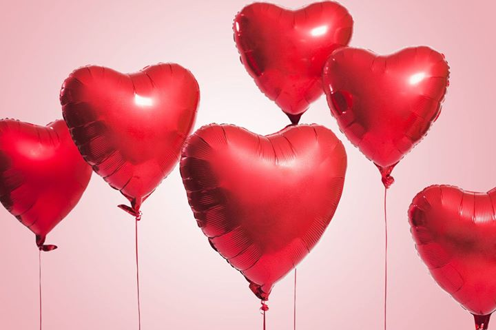 Senior Prom Valentines Day Dance At 1333 W Lockwood Ave St Louis