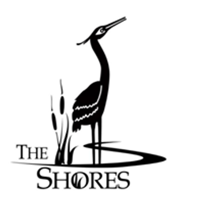 The Shores on Lake Ray Hubbard HOA