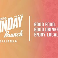 OCML Sunday Brunch 109 Good San Juan The Black Lagoons &amp More