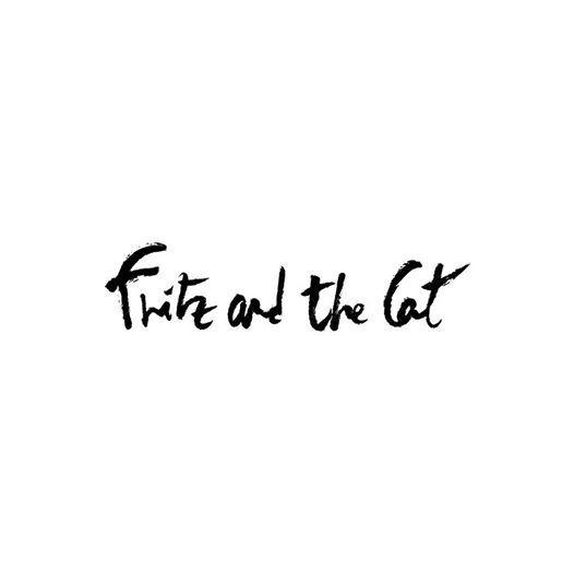 Fritz and the Cat - Live at Por Amor Al Arte