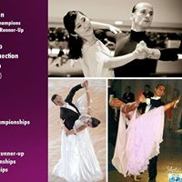 International Tango Workshop with Kamil &amp Laura in Sacramento