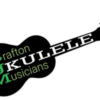 Hartlepool Ukulele Group Events In The City Top Upcoming Events For