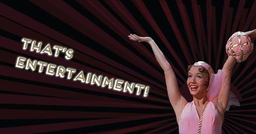 Thats Entertainment (1974) Opening Night Celebration