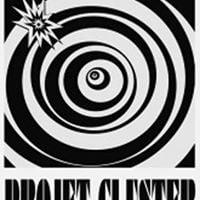 Concert Projet Cluster