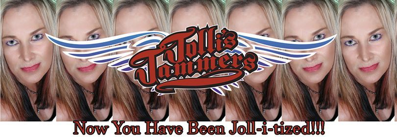 Jollis Jammers Party At 2Wheels In Boulder City