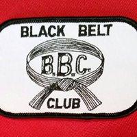 Junior BBC Event (Broad St.)