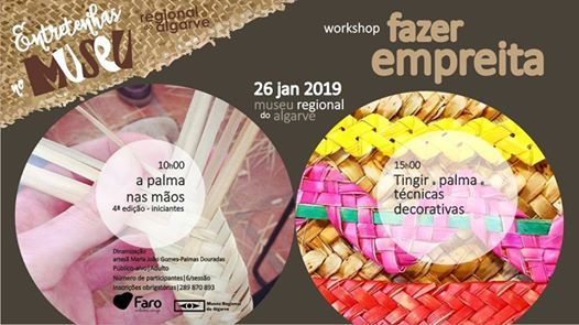 Workshop Fazer Empreita  4. Edio