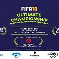 FIFA Ultimate Championship