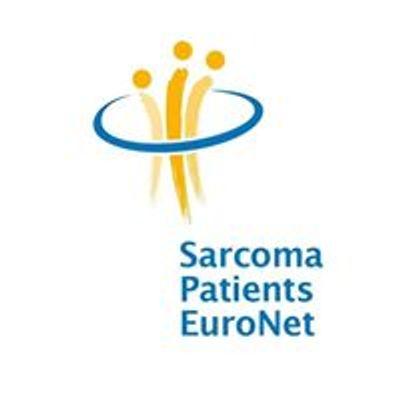 Sarcoma Patients EuroNet (SPAEN)