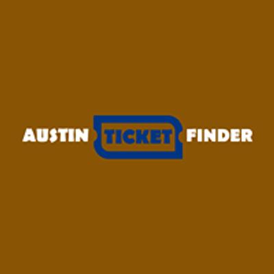 Austin Event Finder