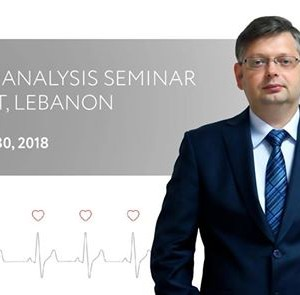 Pulse Analysis Seminar Beirut Lebanon