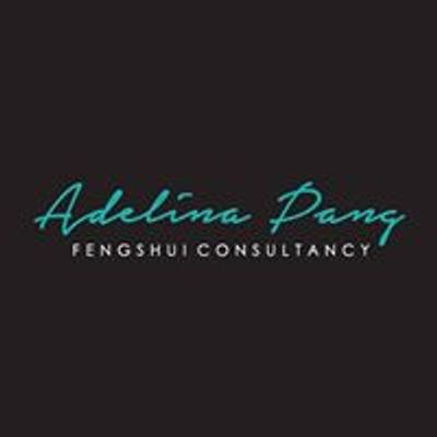 Adelina Pang Feng Shui Consultancy Pte Ltd