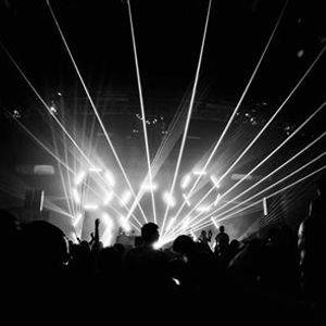 Lyme Hope Benefit Concert