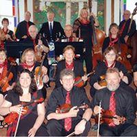 Kincardine Scottish Fiddle Orchestra