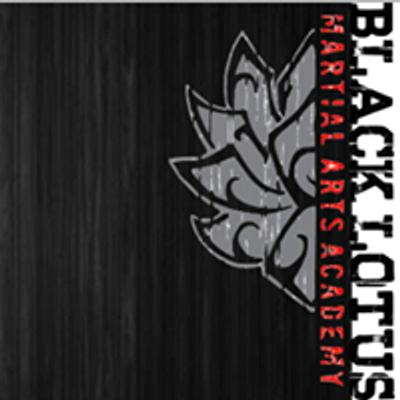 Black Lotus Academy of Martial Arts & Fitness