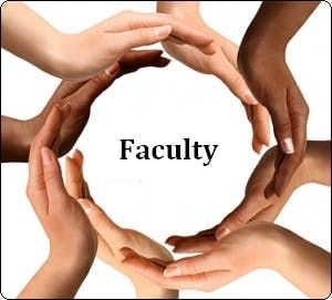 Inclusive Excellence Faculty Professional Development Conference