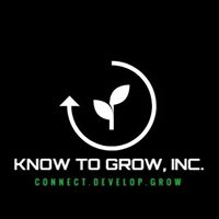 Know To Grow Inc.