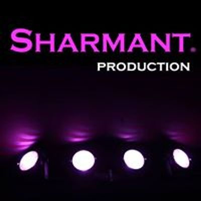 Sharmant production