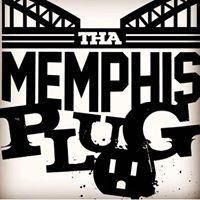 Tha Memphis Plug