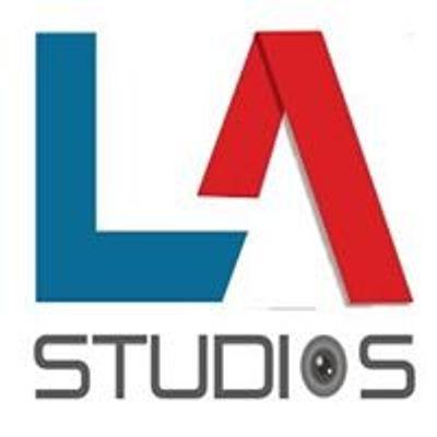 L A Studios