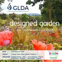 GLDA 22nd International Seminar