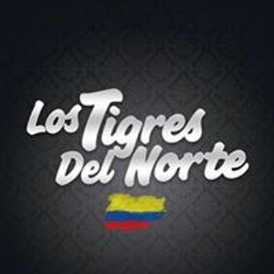 Los Tigres del Norte Colombia