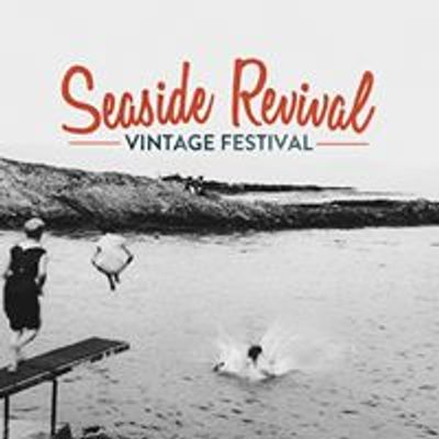 Seaside Revival Vintage Festival