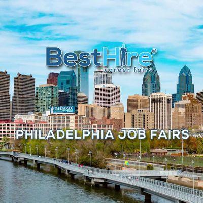 Philadelphia Job Fair December 12 2019 - Career Fairs