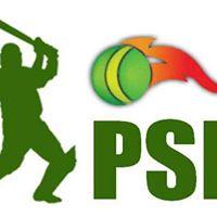 pakistan super league...