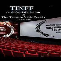 The 2017 TINFF Festival &amp Award