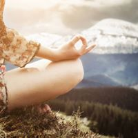 Free Introduction to Mindful Self-Compassion