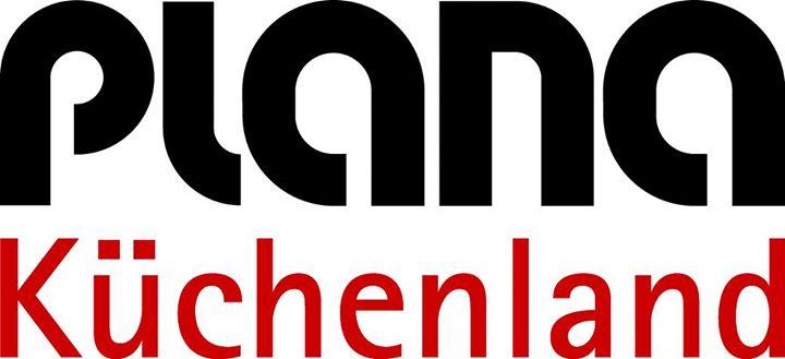 Schausonntag im PLANA Küchenland | Augsburg