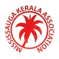 Mississauga Kerala Association