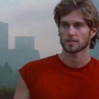 An Evening with Greg Sestero (Added Show)