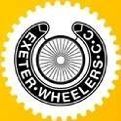 Exeter Wheelers Cycling Club