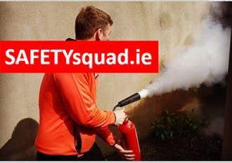 Fire Warden Course - infosafetysquad.ie