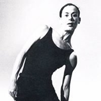 A Truncated History of the Universe for Dummies  Yvonne Rainer