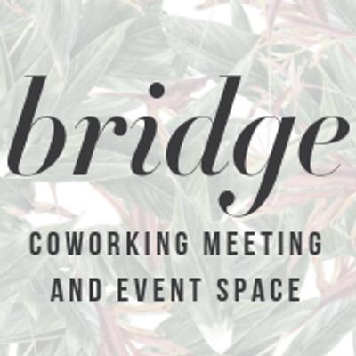 Bridge Coworking Meeting and Event Space Newtown Geelong