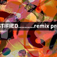 MYSTIFIED remix project